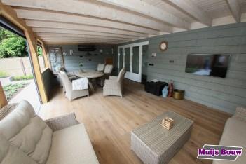 wallerstraat-nijkerk-20190621-IMG_5877-LR-1600L