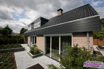wallerstraat-nijkerk-20190621-IMG_5887-LR-1600L