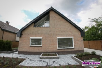wallerstraat-nijkerk-20190621-IMG_5904-LR-1600L