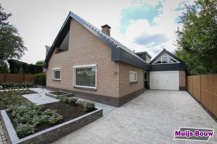 wallerstraat-nijkerk-20190621-IMG_5908-LR-1600L
