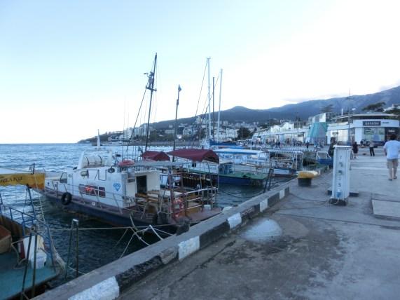 Yalta