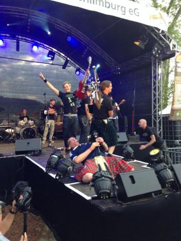 Band_Hohenlimburg_05.2014