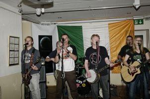 Band_Live_1