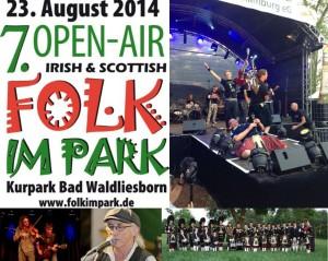 Folk-Im-Park_2014_