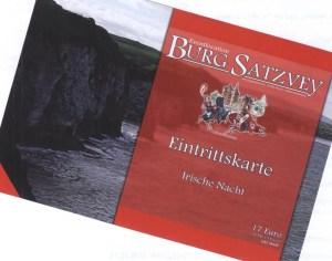 Burg Satzvey Karte_08.2015