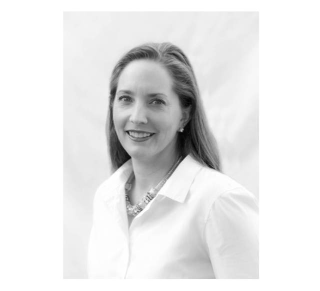 Dr. Jennifer Golick
