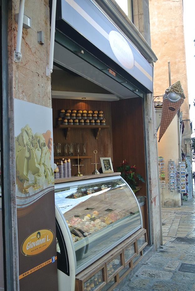 Palma de Mallorca, Meiden dagje