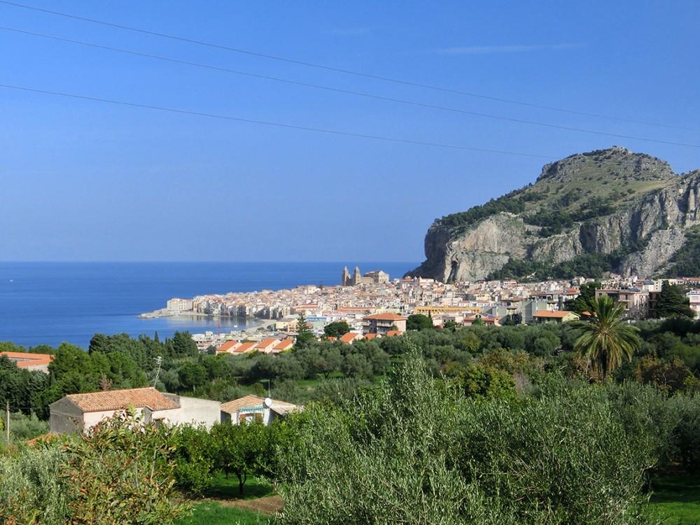 Palermo, De grote teleurstelling