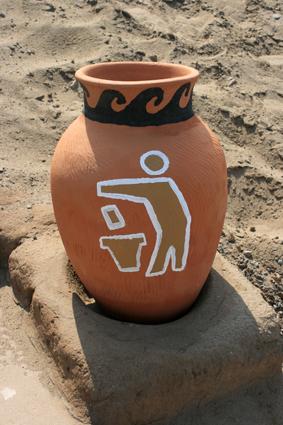 Trujillo – Peru