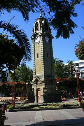 Antofagasta – Chili