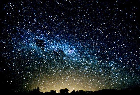 POEMAS SIDERALES ( Sol, Luna, Estrellas, Tierra, Naturaleza, Galaxias...) - Página 19 Estrelas