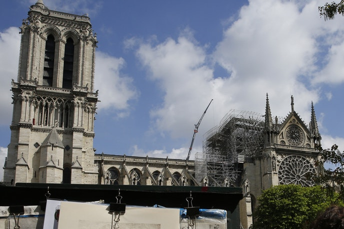 catedral-de-notre-dame-1