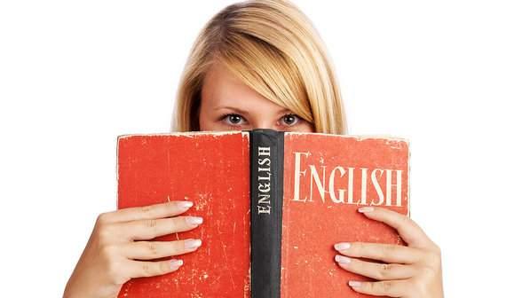Resultado de imagem para inglês estudar