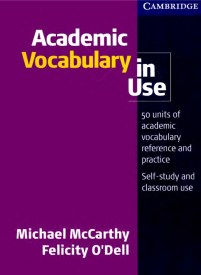 cambridge-academic-vocabulary-in-use_001