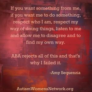 aba-terapie-autismus-ceskarepublika-bcba