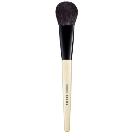Blush Brush Bobbi Brown