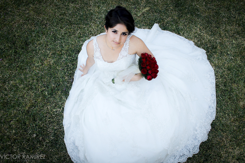 Consejos para las bodas en el 2016