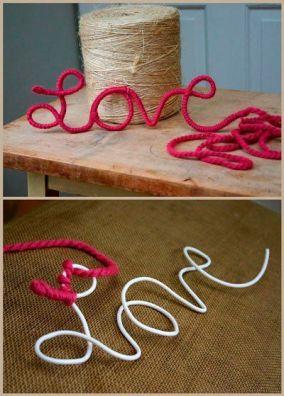 alambre-forma-amor