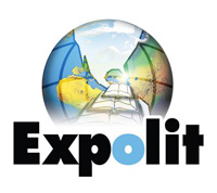 expolit20091