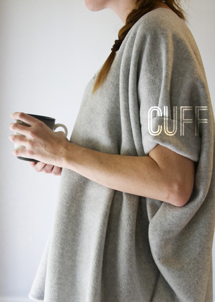 Cozy-Square-Top-Cuff-Sleeve