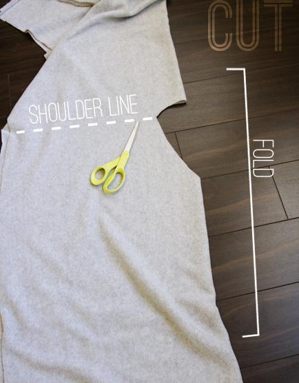 Cozy-Square-Top-Cut-Your-Neckline