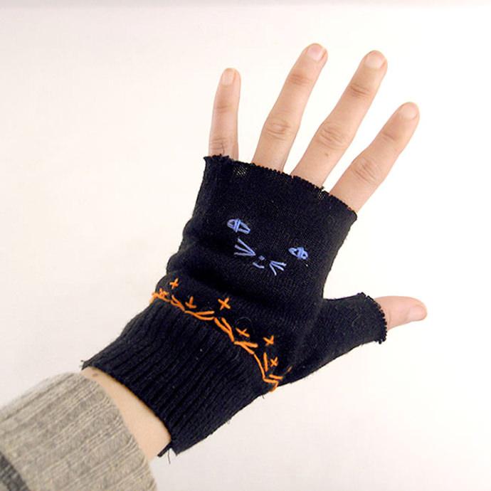 Misako_Gloves_Hand
