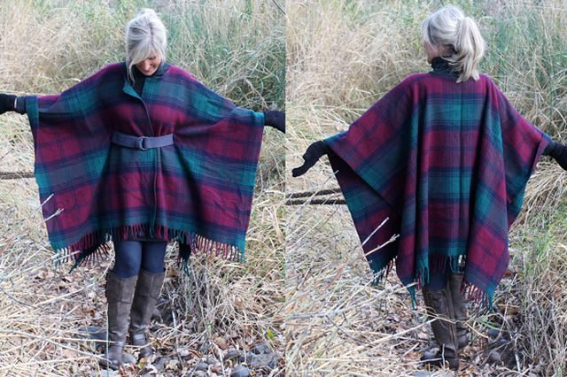 wool-blanket-coat-after-front-and-back