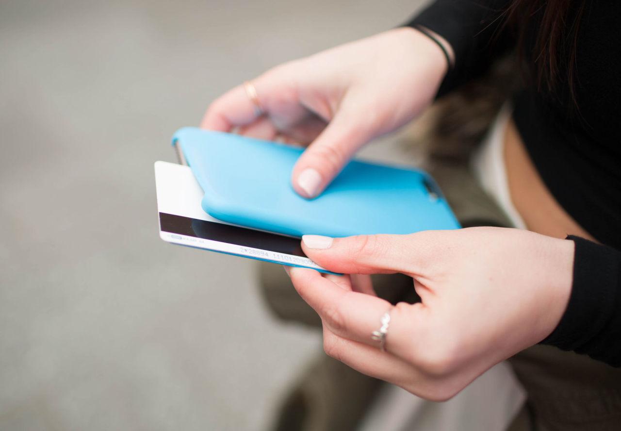 smartphone trucos