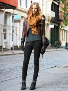 fashion_snap_like_autumn_2009_clothes_street_style-06ab1e7873e708c335d29fdc849421a4_h_original