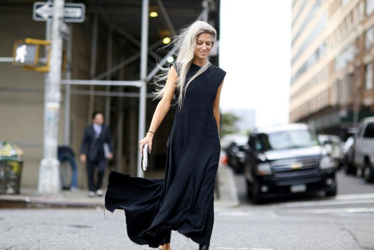 new-york-fashion-week-spring-2015-street-style-nyfw-spring-2015-models-street-style-black-black-all-black-spring-street-style-nyc-2