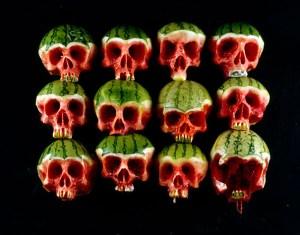 halloween-food-ideas-66__605