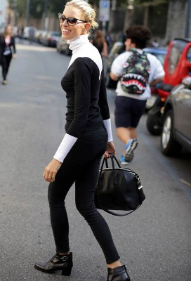 los_looks_de_street_style_de_la_modelo_karolina_kurkova_762074837_800x