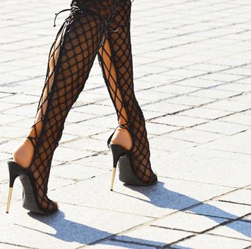 paris-shoes-street-style-shoetease-6
