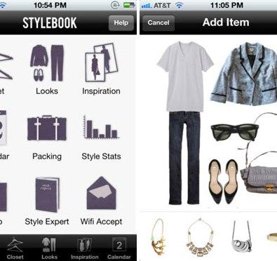 Closet-Stylebook1