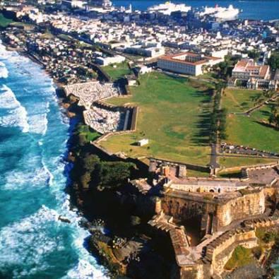 im-pr-Puerto-Rico-SR-fly-by