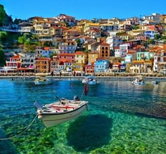 parga-grecia