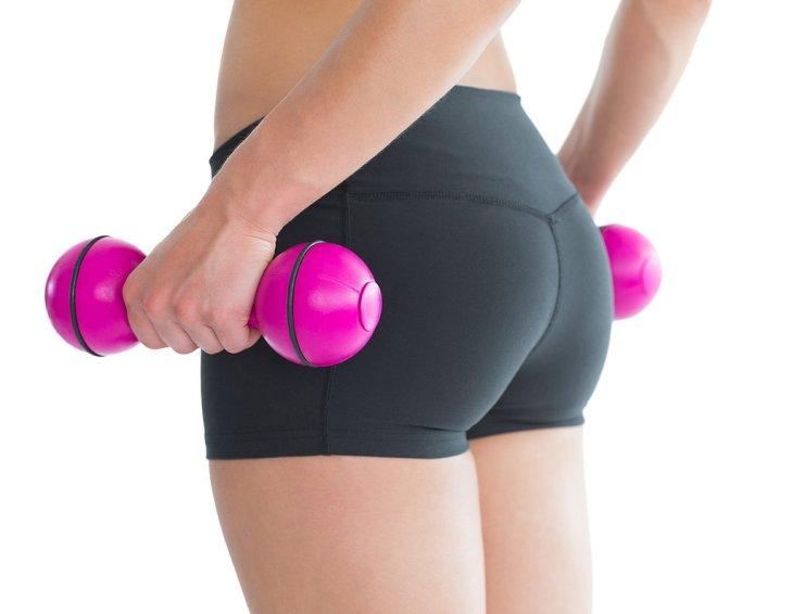 Butt-Lifting-Workout.jpg