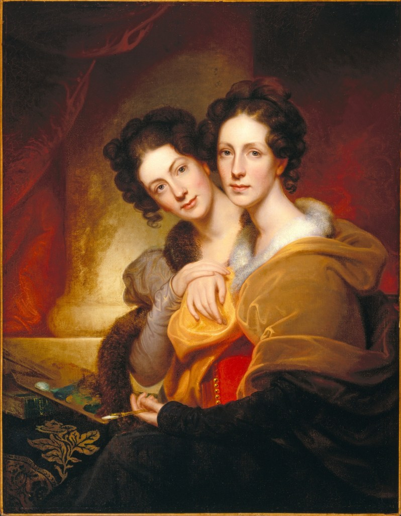 Rembrandt_Peale_-_The_Sisters_(Eleanor_and_Rosalba_Peale)_-_Google_Art_Project.jpg