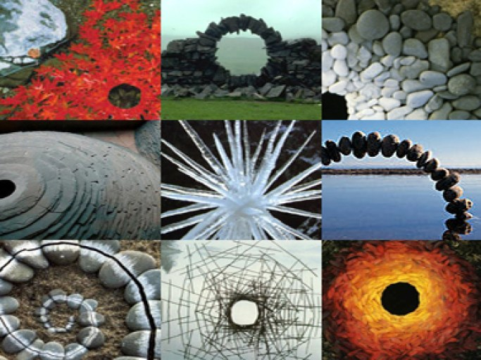 andy_goldsworthy.jpg