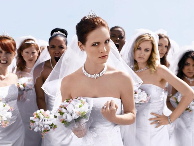angry-brides.jpg