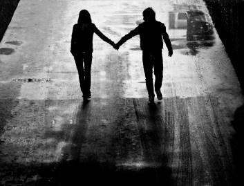 couple 5