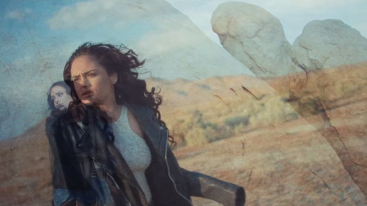 Kehlani-'You-Should-Be-Here-Music-Video-Review-MusicSnake.jpg