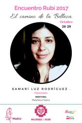 Samarí Luz