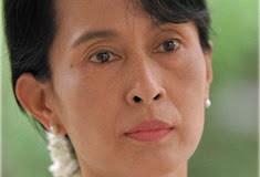 Birmania democrática