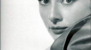 Audrey, sensibilidad y belleza