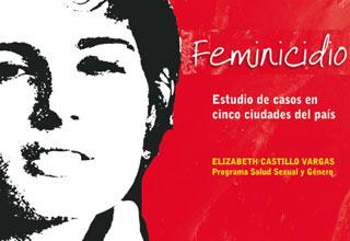 Elizabeth Castillo Vargas