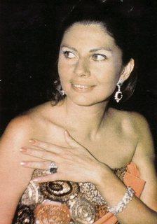 Soraya Esfiandary