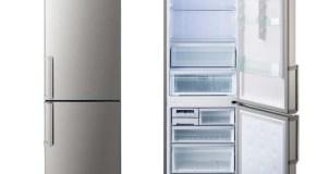 Samsung remodela y amplía sus frigoríficos serie G