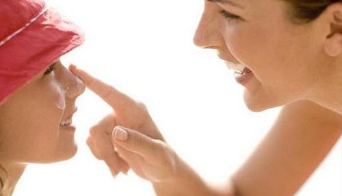 Consejos-para-cuidar-la-piel-este-verano