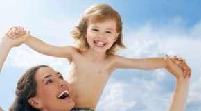 Tips para madres solteras que trabajan.